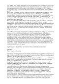 Hyrden Platon - varulven Hitler - Page 3