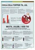 Carlsberg Kolde fra kassen03_04 - september 07.pdf - Page 3