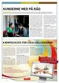 Carlsberg Kolde fra kassen03_04 - september 07.pdf - Page 4