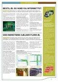Carlsberg Kolde fra kassen03_04 - september 07.pdf - Page 5