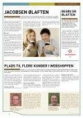 Carlsberg Kolde fra kassen03_04 - september 07.pdf - Page 6