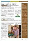 Carlsberg Kolde fra kassen03_04 - september 07.pdf - Page 7