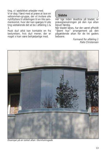 Nr. 2 September 2004