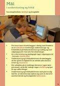 KLIK HER - Djurslandsskolens hjemmeside - Page 5