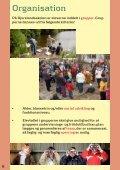 KLIK HER - Djurslandsskolens hjemmeside - Page 6