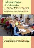 KLIK HER - Djurslandsskolens hjemmeside - Page 7