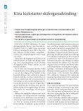 download pdf - Mandag Morgen - Page 3
