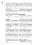 download pdf - Mandag Morgen - Page 4