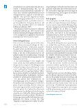 download pdf - Mandag Morgen - Page 5