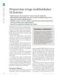 download pdf - Mandag Morgen - Page 6