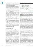 download pdf - Mandag Morgen - Page 7