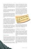 Personalebladet - Page 5