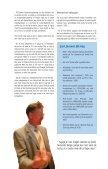 Personalebladet - Page 6