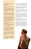 Personalebladet - Page 7