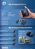 My-Bodyguard konseptet - my-bodyguard.no - Page 3