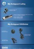 My-Bodyguard konseptet - my-bodyguard.no - Page 4