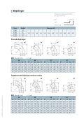 qf-rørsystem - Page 5