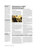 frank Hvam modtager pris fra narkomaner - Hus Forbi - Page 4