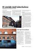 frank Hvam modtager pris fra narkomaner - Hus Forbi - Page 7