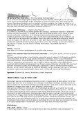 Femø kvindelejr 2012 – mere end bare ferie - Page 2