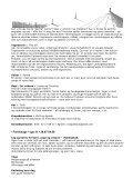 Femø kvindelejr 2012 – mere end bare ferie - Page 5