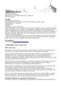 Femø kvindelejr 2012 – mere end bare ferie - Page 6