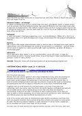 Femø kvindelejr 2012 – mere end bare ferie - Page 7