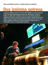 Tsunami 2 (in Croatian only, PDF)