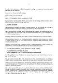 FORMANDSBERETNING UDLEJERFORENINGEN SVENDBORG ... - Page 2