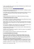 FORMANDSBERETNING UDLEJERFORENINGEN SVENDBORG ... - Page 5