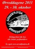 Oktober 2011 - Sportsfiskerforeningen ALS - Page 7