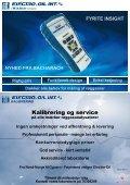 Energibranche.dk nr. 1/09 - Dansk Energi Brancheforening - Page 2