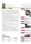 Energibranche.dk nr. 1/09 - Dansk Energi Brancheforening - Page 3