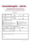 Energibranche.dk nr. 1/09 - Dansk Energi Brancheforening - Page 7