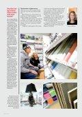 RELATIONER - PostNord - Page 6