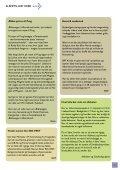 Nr. 7 - albertslund nord - Page 3