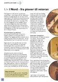 Nr. 7 - albertslund nord - Page 4