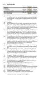 Forsikringsbetingelser American Express Gold Card - Page 7