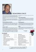 Telenor tar gull i etikk s. 4 Telegolf, et spill for spreke pensjonister? s ... - Page 2