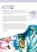 InspIratIonskatalog - Inspiration Nord - Page 7