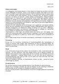 Ordensregler 2012.09.03.pdf - FællesBo - Page 3