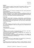 Ordensregler 2012.09.03.pdf - FællesBo - Page 4