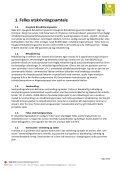 Felles utskrivningssamtale - Haugland Rehabiliteringssenter - Page 5