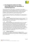 Felles utskrivningssamtale - Haugland Rehabiliteringssenter - Page 7