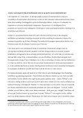 Elevers litteraturfortolkning omsat til multimodale udtryk - en ... - Page 6