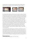 Elevers litteraturfortolkning omsat til multimodale udtryk - en ... - Page 7