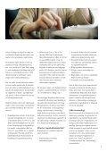 Overblik over bogføringsreglerne - Ernst & Young - Page 5