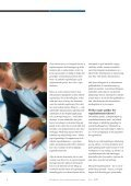 Overblik over bogføringsreglerne - Ernst & Young - Page 6
