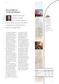 Det ny DBC har vendt udviklingen - Danish Crown - Page 2