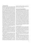 Hvad ved vi om bevægeapparatsgener, der relaterer sig til brug af ... - Page 7